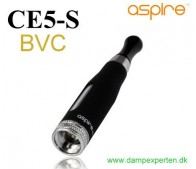 Aspire CE5-S BVC