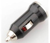 Billader USB