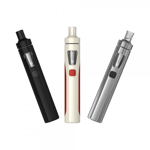 E cig UK darlington