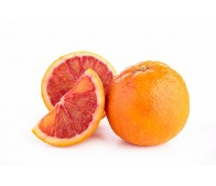 Blood Orange fw