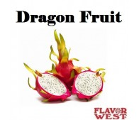 Dragon Fruit  fw
