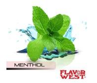 Menthol fw