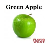 Green Apple fw