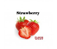 Strawberry fw
