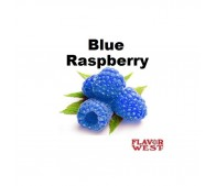 Blue Raspberry fw