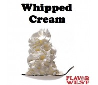 Whipped Cream fw