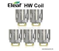 Eleaf HW Coils - fra 95kr