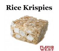 Rice Krispies fw