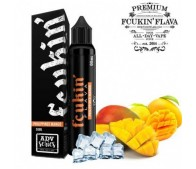 Fcukin' Flava - Philippines Mango