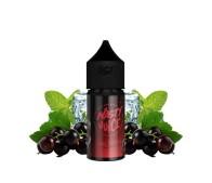 Nasty Juice - Bad Blood Aroma 30ml.