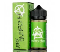 ANARCHIST - Green 120ML