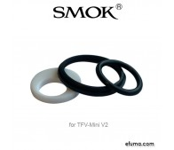 SMOK TFV-Mini V2 O-ring kit