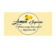 Lemon Supreme - Mad Science Lab