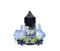 Empire Brew - Blackcurrant Ice