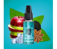 Full Moon - Dream 10ml.