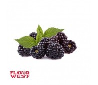Boysenberry fw