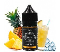 Fcukin' Flava - Freezy Pineapple Aroma 30ml.