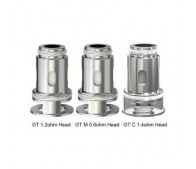 Eleaf Mini GT Coils