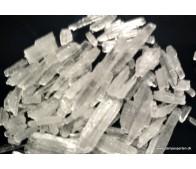 Menthol Krystaller 25G