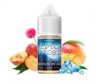 Epic Frost - Frozen Peach