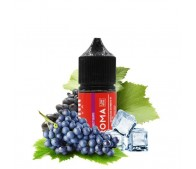 Fcukin' Flava - Freezy Grapes Aroma 30ml. (Red Edition)