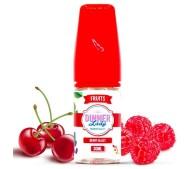 Dinner Lady - Berry Blast 30ml. Aroma