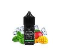 Fcukin' Flava - Freezy Mango Aroma 30ml.