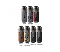 VooPoo Argus Air Kit - 900mAH