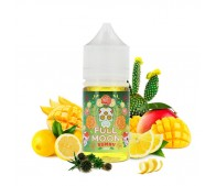 Full Moon - Sunny 30ml.