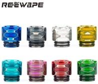 Reewape 810 Resin R5
