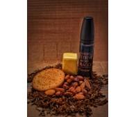 Lagoon´s - Butternut Biscuit Tobacco 60ml.