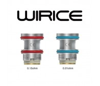 Hellvape Launcher Wirice Coil