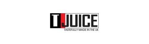 T-Juice Aroma